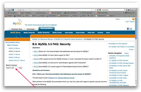 blogger user search why is searching the manual so hard