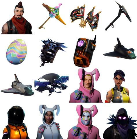 fortnite insider new skins coming to fortnite battle royale fortnite insider