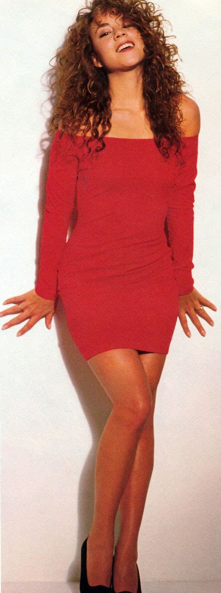 mariah carey 1992 the mariah network gallery shoots 1992