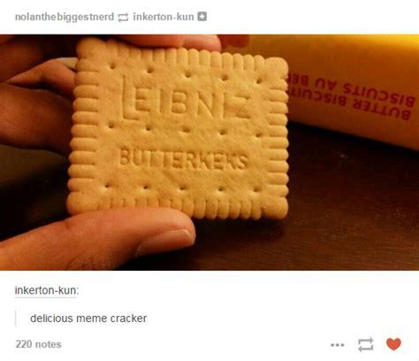 Kek Meme - meme cracker kek know your meme