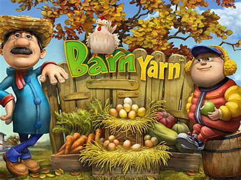 barn yarn apk barn yarn for android apk free ᐈ data file version mob org