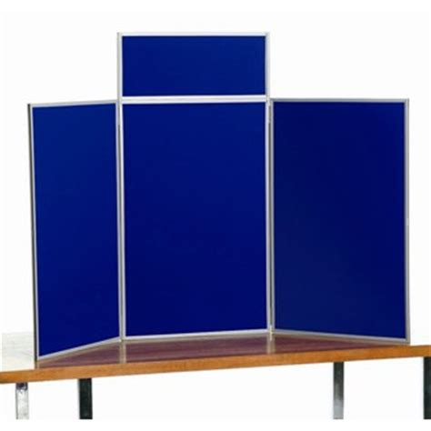 display panel systems portable folding displays