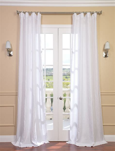 sheer linen curtains sheer linen curtains briza sheer linen curtains crate