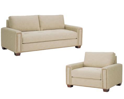Sofa Oscar Minimalis sofa minimalis oscar cloud smi0009 buat sofa