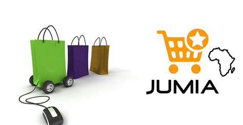shop online nigeria fashion phone electronics jumia online shopping buy electronics fashion phones