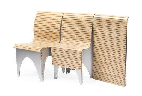 transformable furniture transformable ollie chair unfurls with the pull of a string 6sqft
