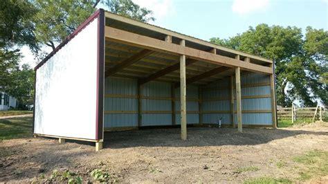 pole barn houses plans