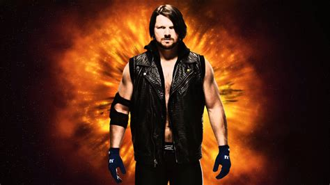 theme music wwe wwe quot phenomenal quot aj styles 1st theme song youtube