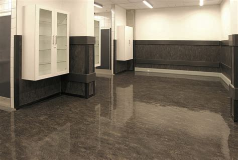 top 28 linoleum flooring ny linoleum floors houses