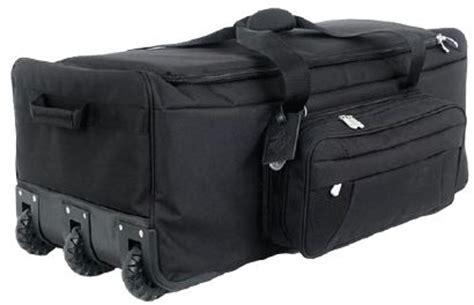 Brown Lousiana Sling Bag bags enforcement gear bags