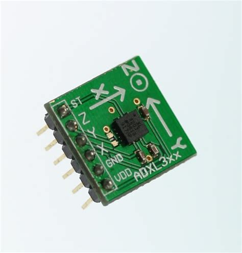 diy earthquake detector lookforlk arduino based earthquake detector with coding diy