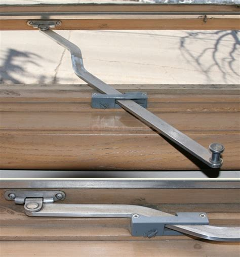 window awning hardware awning window how to replace awning window operator