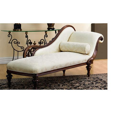 diwan sofa diwan sofa set diwan sofa set at rs 27500 bed
