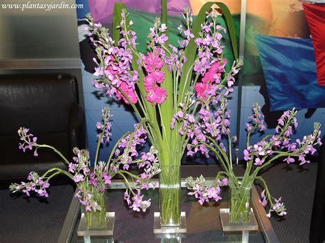 arreglos florales de azucenas floreras tu jardn arreglos florales flores de corte y verdes plantas jard 237 n