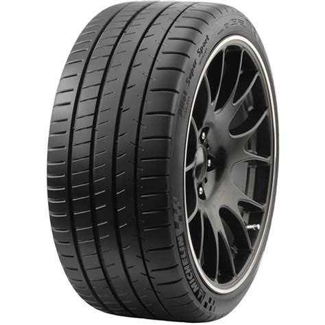 michelin     xl zr pilot super sport fiyati