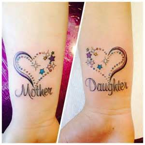 father and son matching tattoos 1000 ideas about matching sister tattoos on pinterest sister tattoos tattoos and unique