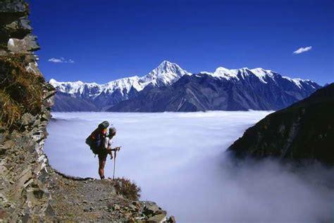 everest web news everest nuove misurazioni cina e nepal negoziano