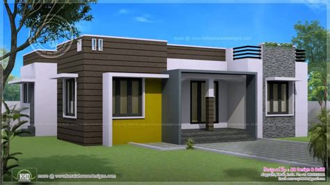 create house house plans designs 1000 sq ft youtube