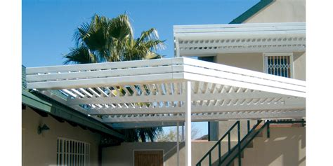 patio awnings cape town olx cape town html autos post