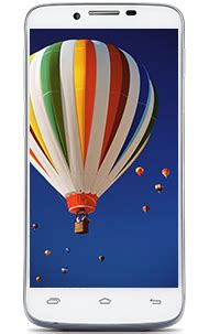 themes for xolo q1000 opus xolo opus q1000 listed online for pre order at rs 9 999