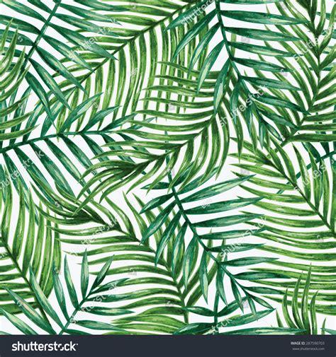 leaf pattern wiki palm tree pattern wallpaper