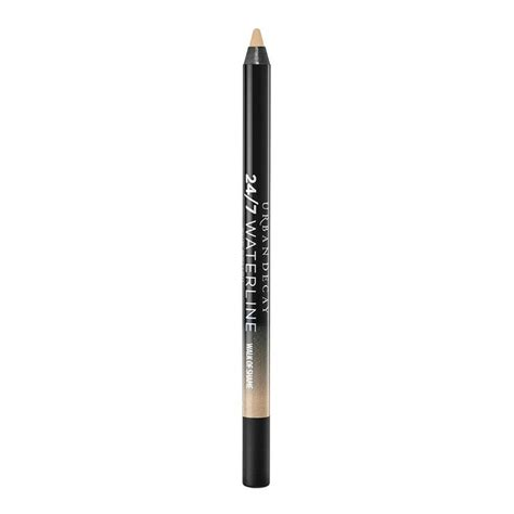 Decay Eye Pencil best 25 decay eye pencil ideas on