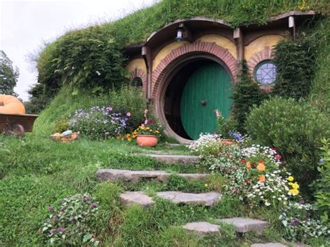 bilbo baggins house bilbo baggins house home design