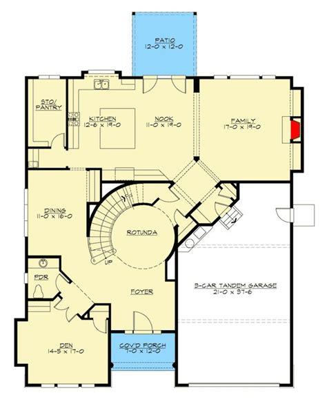 my floor plan 3540 best my floor plans images on floor plans house floor plans and home plants