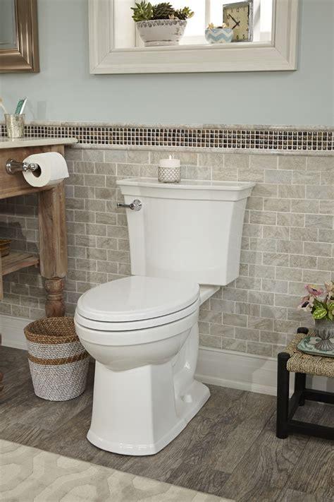 Dazzling Rachel Ray Cookware In Bathroom Eanf With
