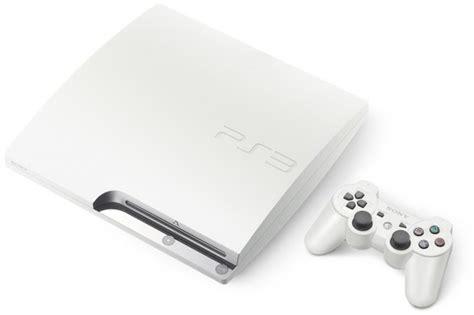 Ps 3 Slim 320gb Cfw 475 Limited Edition nieuwe en gebruikte omgebouwde playstation 3 ps3 jailbreak kopen consolehacks nl ombouw