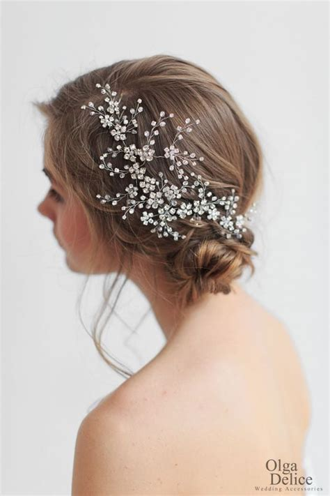 hairstyles for color guard 614 best bridal headpieces images on pinterest bridal