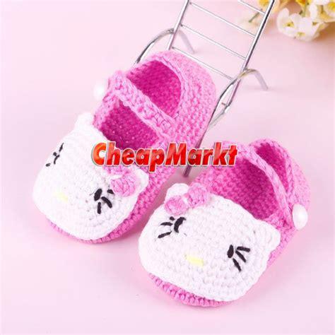 Baby Shoes Classic Sepatu Bayi Laki Laki Kotak Kotak Size 11 Cat Kartun Baby Bayi Laki Laki Perempuan Handmade