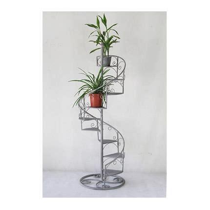 meuble pour plante escalier porte plantes achat vente meuble support