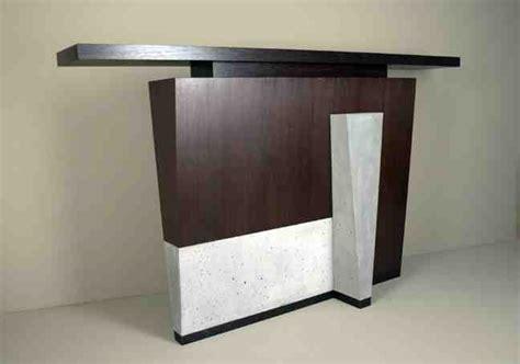 Contemporary Entry Table Contemporary Entryway Table Decor Ideasdecor Ideas