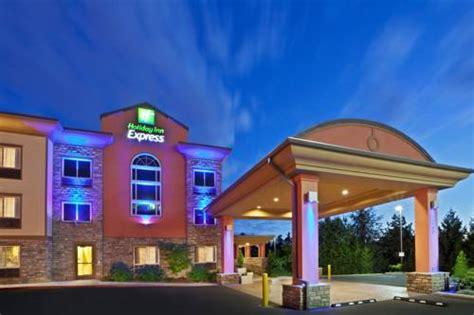 lake oswego oregon hotel motel lodging
