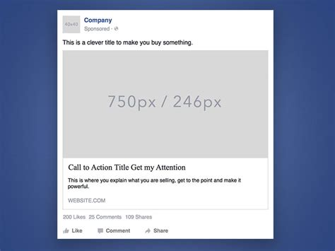 fake facebook post template post template timeline cover template 2016