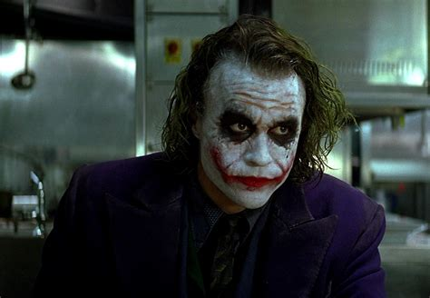 the jocker the joker images the joker hd wallpaper and background