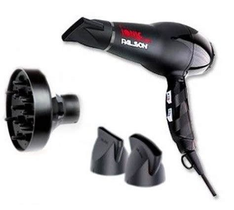 Panasonic Hair Dryer Price In Dubai be the to rate this product
