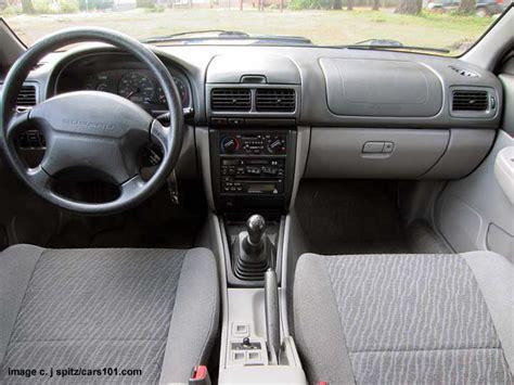 2000 subaru outback interior cars 101 subaru autos post