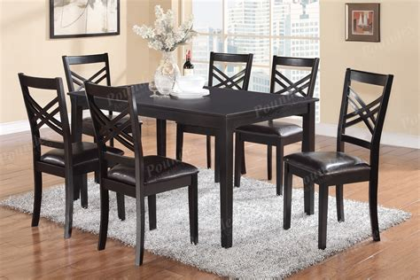 carlyle dining room set carlyle dining room set carlyle dining room set 100