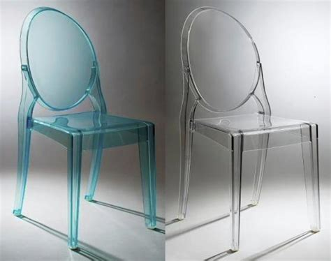 Lucite Chairs Ikea advanced interior designs ghost chair