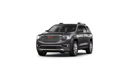 walser buick gmc of roseville check out new and used buick gmc vehicles at walser buick