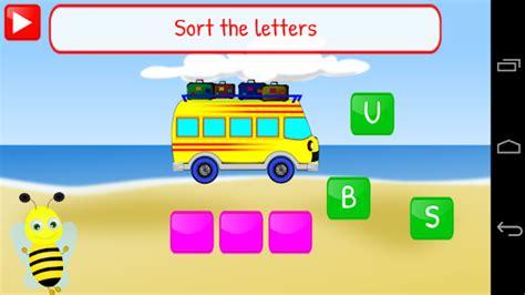 kindergarten full version hacked kindergarten learning games hack cheats cheatshacks org