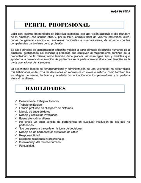 hoja de vida editable en pdf formato unico colombia formato hoja de vida colombia 2015 formato hoja de vida