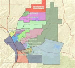 temecula valley school district information hub