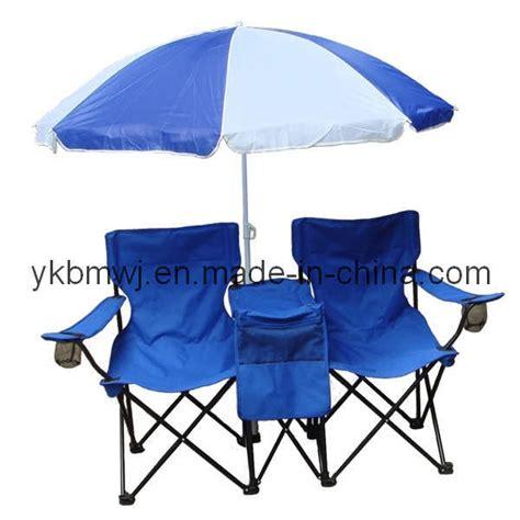 Folding Chairs With Umbrella by Folding Umbrellas Rainwear