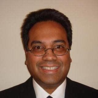 deepak malhotra spokane washington lawyer justia