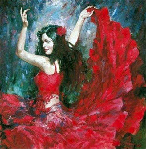 imagenes de entidades espirituales umbanda estudo pg cigana da rosa vermelha