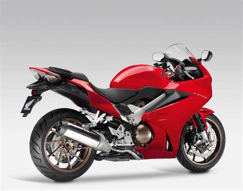 Motorrad Honda Bilder by Honda Vfr800f 2014 Motorrad Fotos Motorrad Bilder