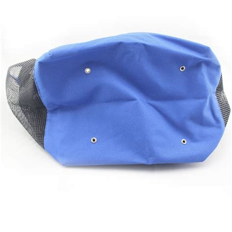 Travel Mesh Shover Bag Tas Mandi travel mesh shover bag tas mandi black jakartanotebook